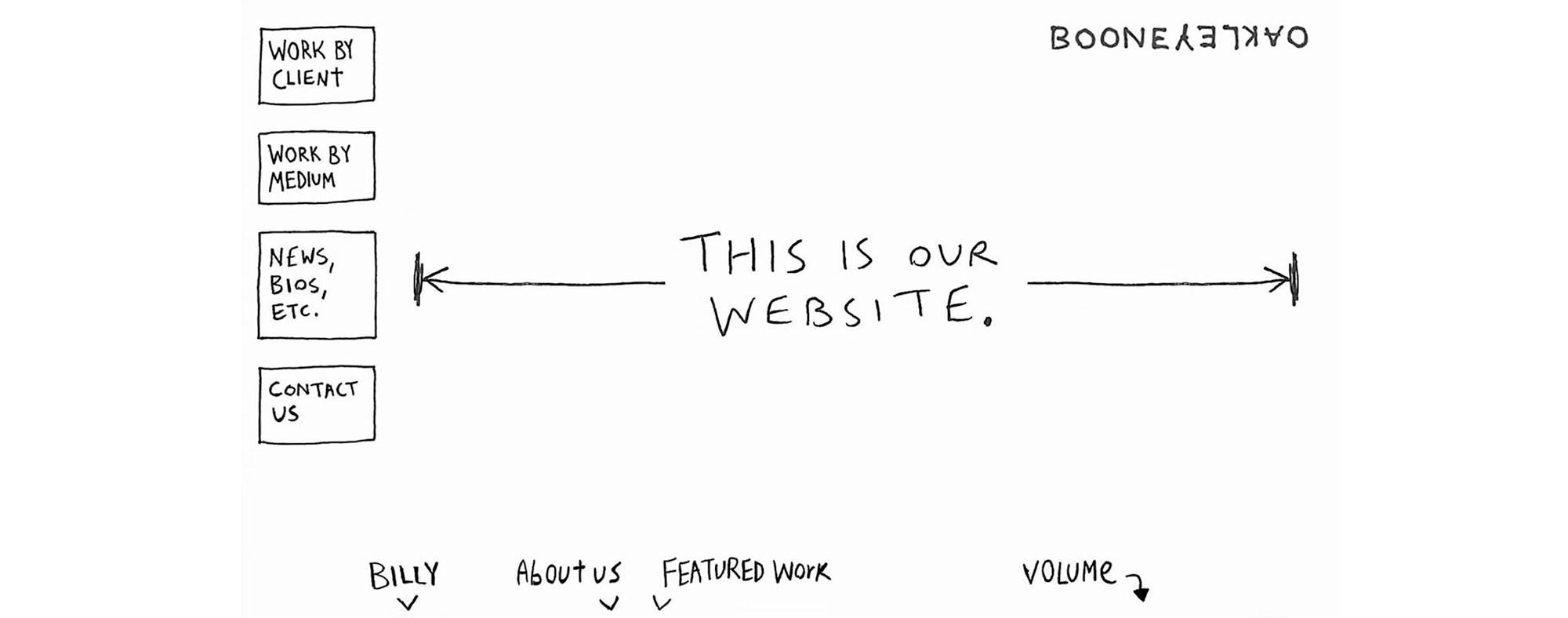 websiteagency